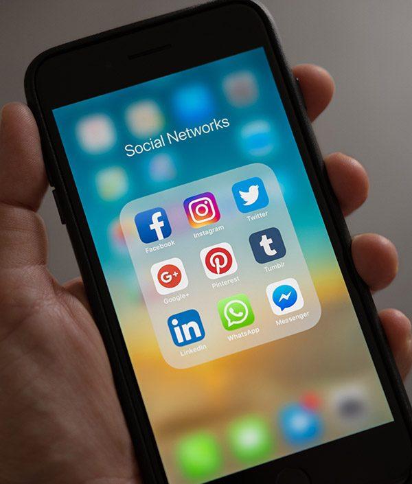 Social Media Marketing Rockhampton & Gladstone
