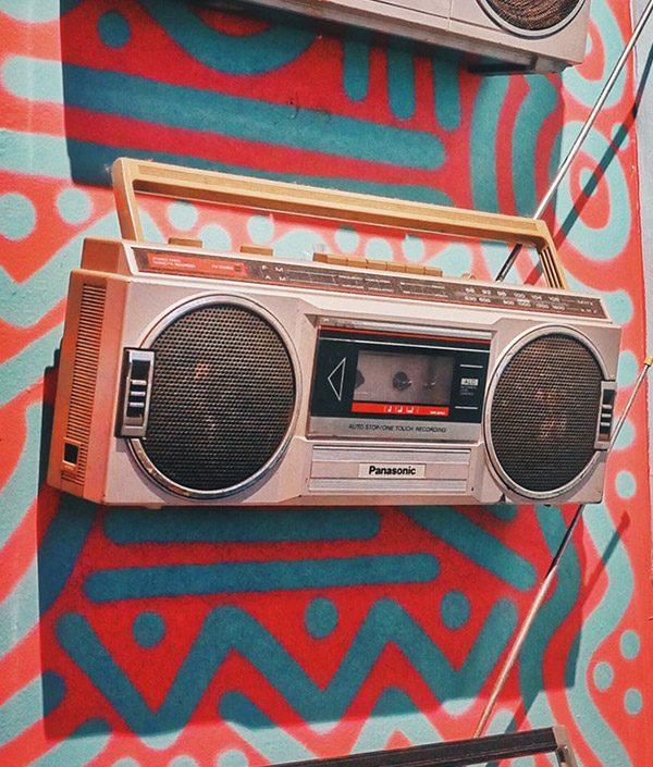 Radio Advertising Rockhampton